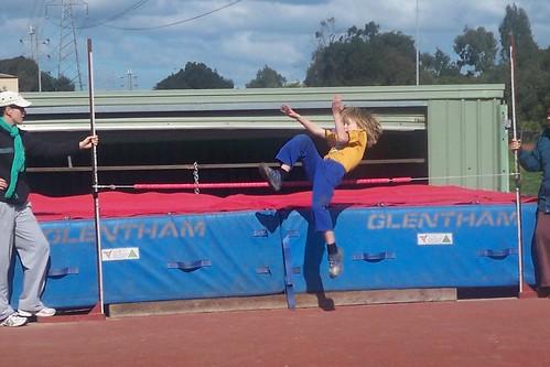 high jump1322