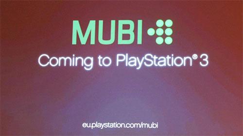 Gamescom20100817d