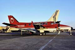 N4499S New York Air Connection Colgan Airways (Bob Garrard) Tags: new york iad air 99 airways beech connection airliner colgan kiad n4499s