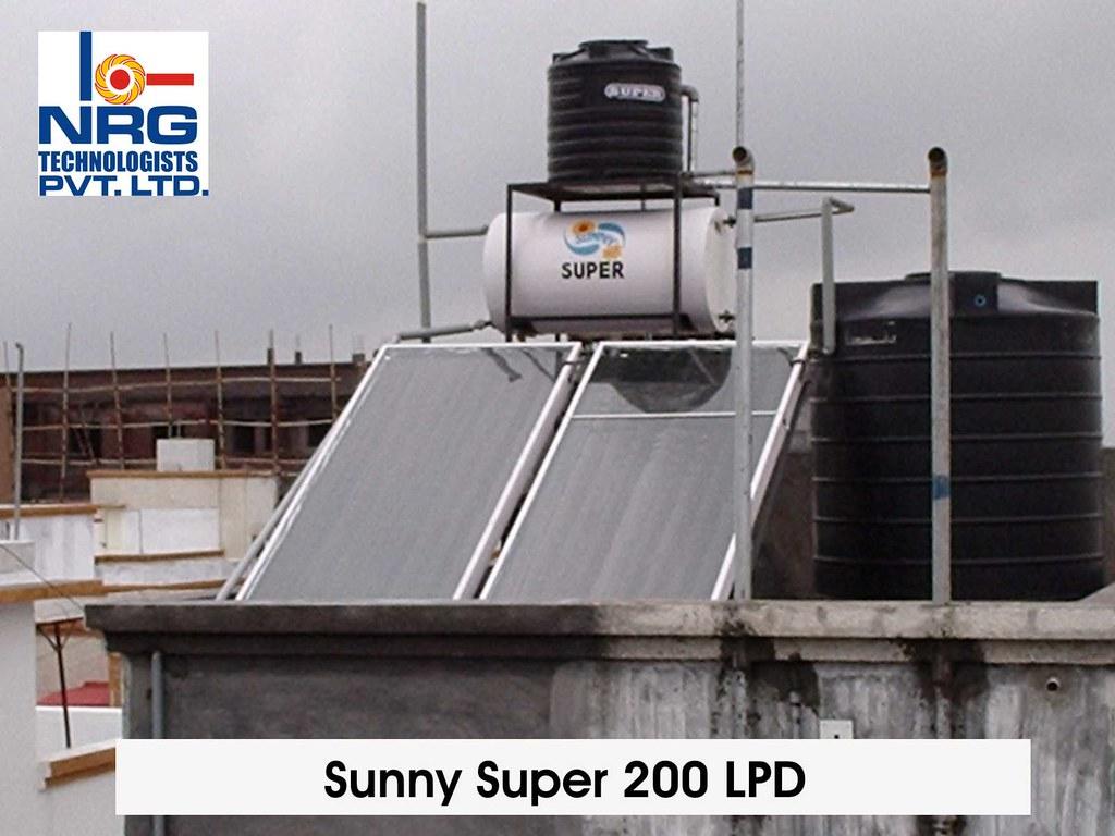 SUPER 200