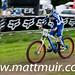 909 - Taylor VERNON - Juvenile Men - Bike It Cycles-Bridgend, British Downhill Series 2010 - Round 4 - Moelfre - photo ID 5