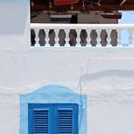 Agaete, Gran Canaria thumbnail