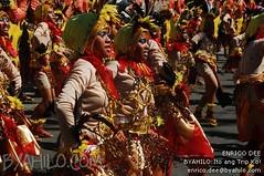 kadayawan sa davao festival 2010 0185 (Enrico_Dee) Tags: festival fiesta philippines davao mindanao magallanes kadayawan byahilo dabao cotabato tboli manobo surallah tausug mandaya matigsalog