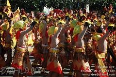 kadayawan sa davao festival 2010 0197 (Enrico_Dee) Tags: festival fiesta philippines davao mindanao magallanes kadayawan byahilo dabao cotabato tboli manobo surallah tausug mandaya matigsalog