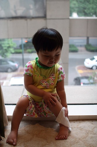 Photo 4 - 2010-08-21