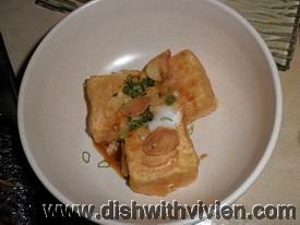 maiu9-fried-tofu