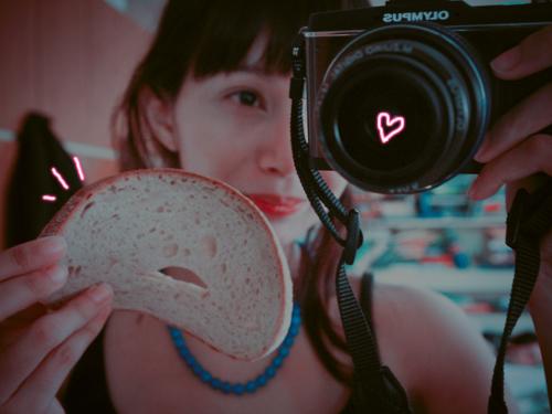 Bread Pitt?