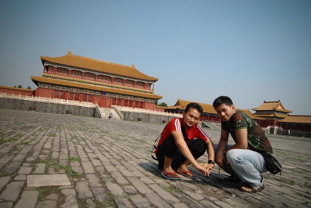 Beijing 2010 [08]