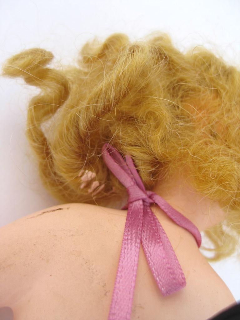 August 13 2010 Antique Boudoir Doll Larger 026
