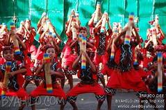 kadayawan sa davao festival 2010 0565 (Enrico_Dee) Tags: festival fiesta philippines davao mindanao magallanes kadayawan byahilo dabao cotabato tboli manobo surallah tausug mandaya matigsalog