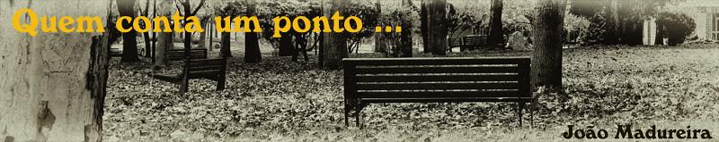 avatar-1ponto