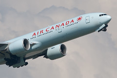 Air Canada Boeing 777-333 (ER) C-FIUV (42447) (Thomas Becker) Tags: canada cn plane germany airplane geotagged nose deutschland star airport nikon raw hessen shot montreal frankfurt aircraft air aeroporto boeing gps d200 flughafen aviao tamron departure flugzeug 777 aeropuerto  aereo spotting fra avion alliance yul 702 vliegtuig 040308 ln 200500 fraport boc rheinmain b777 aeroplano eddf samolot 777300 uak twitter 777300er aerotagged luftfahrzeug b777300  b777300er aero:series=300 aero:man=boeing aero:airline=aca aero:model=777 777333er aero:airport=eddf aero:special=er 100523 aoka cfiuv 140308 b777333er 35248 geo:lat=50039523 geo:lon=8596970 aero:tail=cfiuv ac875 ak4n