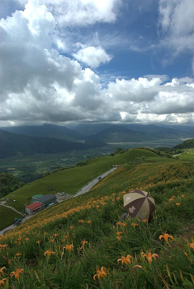20100820六十石山
