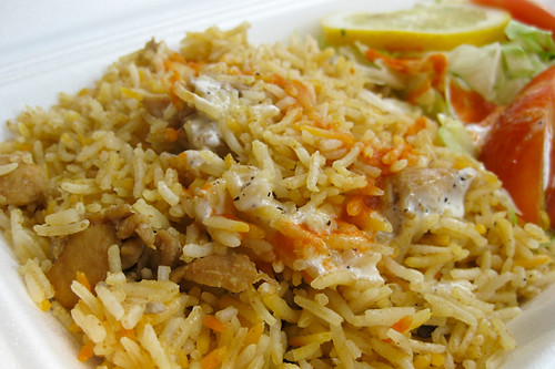 new-biryani-cart-010
