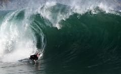 IMG_27581 (Mike Krueger) Tags: surf wave surfing newportbeach wedge bodyboard thewedge bodyboarder canon14xteleconverter murphybartling
