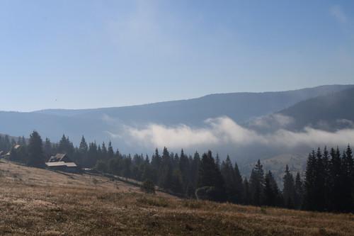 Romania5