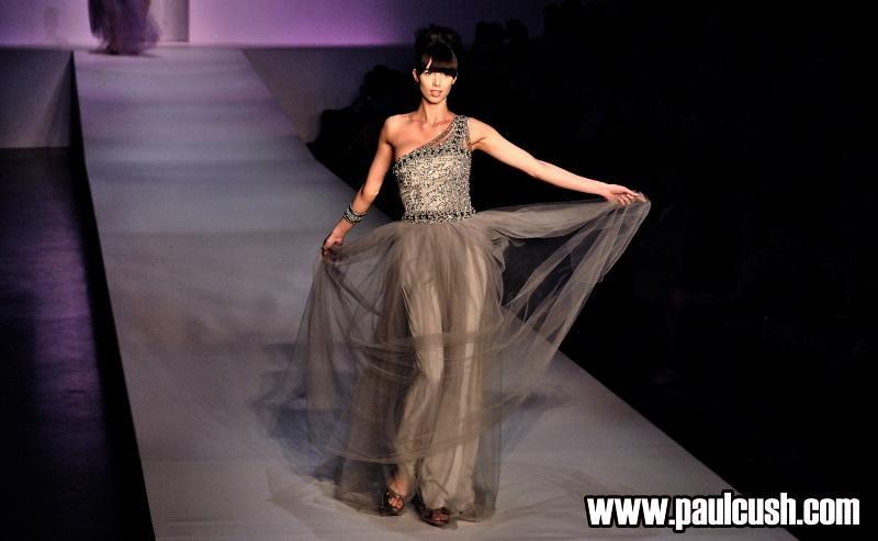 Sydney Fashion Festival Gala Opening