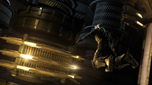 Dead_Space 2_2