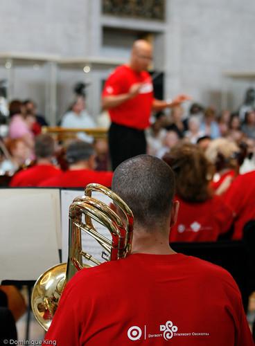Detroit Symphony Orchestra-6