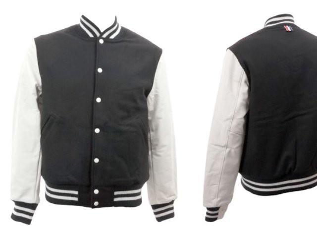 thom-browne-varsity-jacket-front