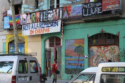 10h21 Barcelona032 Barrilonia