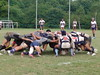 #oit_rugby 20100824 - 17