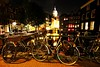 Amsterdam by night (Corscri Daje Tutti! [Cristiano Corsini]) Tags: girls holland amsterdam bike sex night redlight redlightdistrict amstel corscri