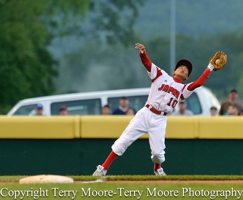 LLWS Day 4 photos-7
