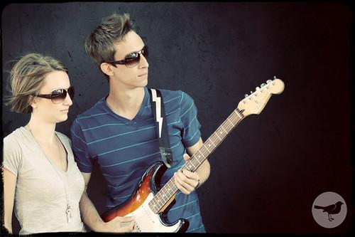 Nathan & Katie 250