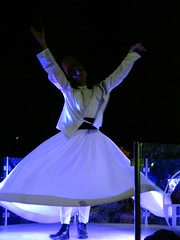 Dervish (andrewstrato) Tags: canon turkey istanbul powershot a480