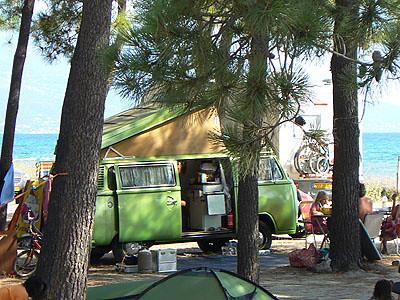 camping car vert.jpg