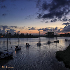 thanks and CU by gerrit de boorder
