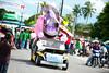 DSC_4375 (robpinzon) Tags: city festival nueva ecija tsinelas gapan