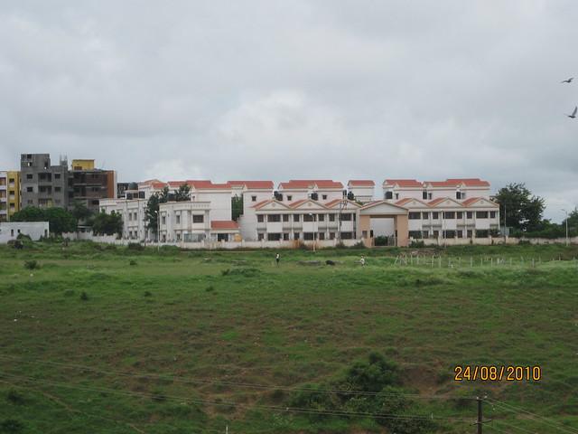 Bungalow Plots at Jambhulwadi & Mangadewadi, Katraj PuneIMG_2499