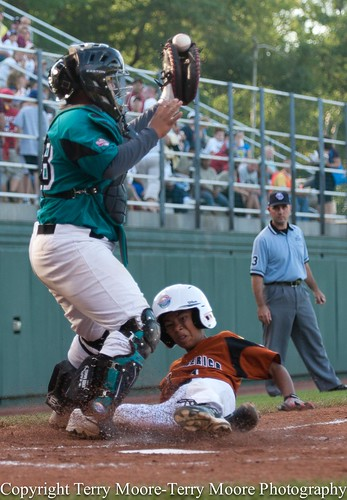 LLWS Day 6 photos-7