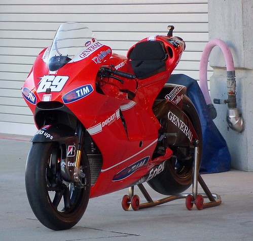 IndyGP2010 041