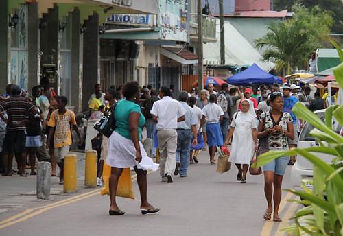 Mauritius-113