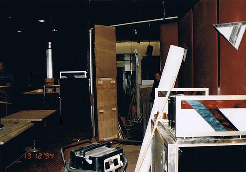 1994 Refit Hamburg 4935042244_cc94b03d80