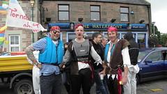 1008 28 Children First Raft Race (110) (IrenicRhonda) Tags: race geotagged scotland highlands unitedkingdom ducks august escocia raft inverness 2010 schottland ecosse gbr raftrace highlandsandislands childrenfirst children1st lascozia اسكوتلندا invernesscentralward 28august2010 geo:lat=5747169167 geo:lon=422914833 httpwwwchildren1storguk httpwwwchildren1storgukevents145raftrace
