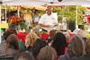 Chef John Howie at Bellevue Farmers Market | Bellevue.com