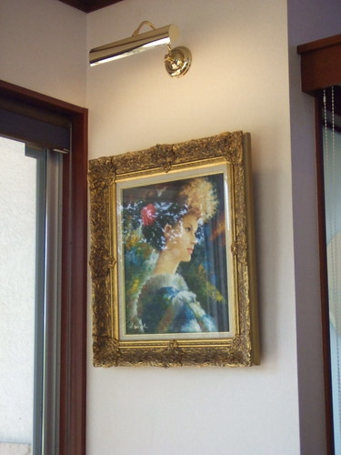 三次 カフェレストラン suzuran(スズラン) 画像 3