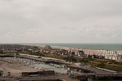 Calais-013