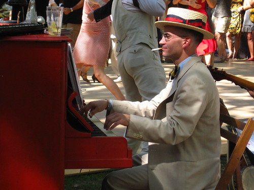 Jazz Age Weekend 171
