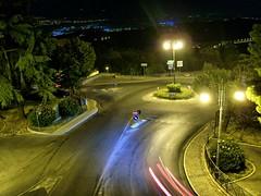 Largo Trieste (superlighter_2) Tags: hdr singlejpghdr kodakeasysharec190