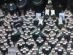 Argyle Arcades Juwelieren in Glasgow 2