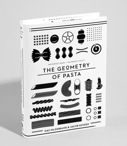 6303_The-Geometry-of-Pasta-HERO