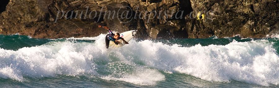 4612_Pantín_Classic_Surfer_06_900x285