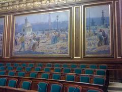 Palais Royal - 14