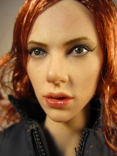 scarlett johansson in iron man 2 hot. scarlett johansson in iron man 2 hot. HOT TOYS IRON MAN 2 SCARLETT; HOT TOYS IRON MAN 2 SCARLETT. seanpholman. Mar 17, 01:00 PM
