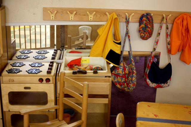 classroom 2010-2011 - 11